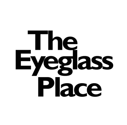 Eyeglass Place, Eye Glasses, Frames optometrists