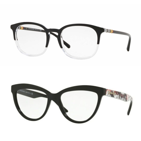 Burberry, Glasses, Burberry eyeglasses frames, Men's frames, women's frames