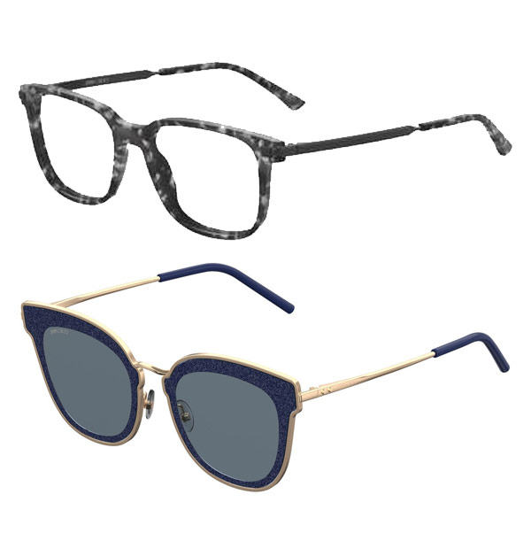 Jimmy Choo, Frames, Sunglasses, Eyeglass Frames, Mens Frames
