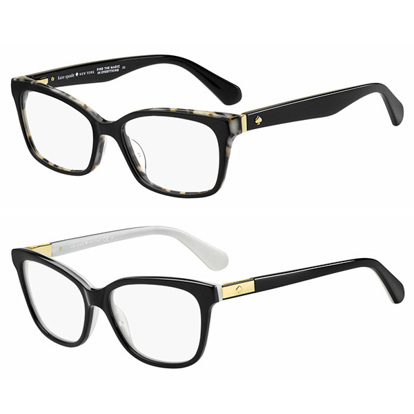 Kate Spade, Glasses, Eyeglass Frames, Glasses Glasses Frames
