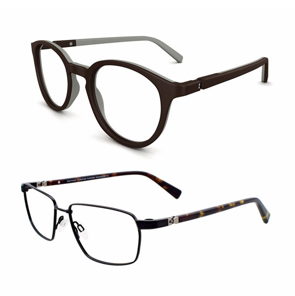 Turbo Flex, Glasses, Affordable, Eyeglasses Frames