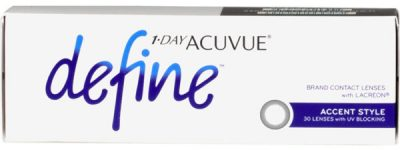 1-DAY-ACUVUE-DEFINE-30pk-600x338