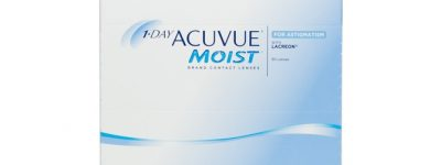 1-day-acuvue-moist-for-astigmatism-90-pack-v1+fr++productPageLargeRWD
