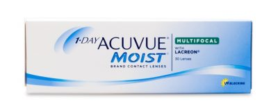 1-day-acuvue-moist-multifocal-30-pack+fr++productPageLargeRWD