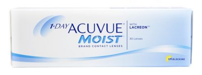 1-day-acuvue-moist+fr++productPageLargeRWD (1)