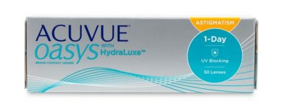 acuvue-oasys-1-day-for-astigmatism-30-pack+fr++productPageLargeRWD