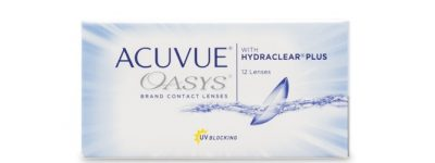 acuvue-oasys-12-pack-v1+fr++productPageLargeRWD