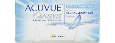 acuvue-oasys-for-astigmatism-v1+fr++productPageLargeRWD