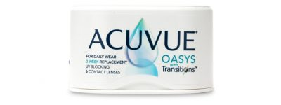 acuvue-oasys-with-transition+fr++productPageLargeRWD