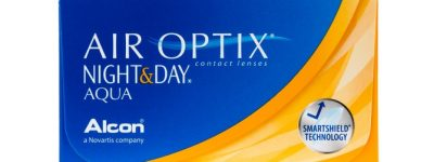 air-optix-night-and-day-aqua-np+fr++productPageLargeRWD