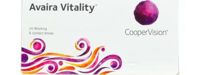 avaira-vitality-6-pack+fr++productPageLargeRWD