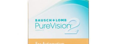 bausch-and-lomb-purevision-2-for-astigmatism+fr++productPageLargeRWD