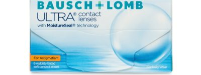 bausch-and-lomb-ultra-for-astigmatism+fr++productPageLargeRWD