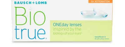biotrue-oneday-astigmatism-30-pack+fr++productPageLargeRWD