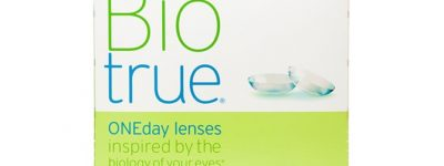 biotrue-oneday-for-astigmatism-90-pack+fr++productPageLargeRWD