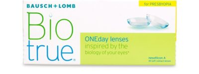 biotrue-oneday-for-presbyopia-30-pack+fr++productPageLargeRWD