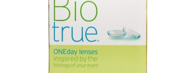 biotrue-oneday-for-presbyopia-90-pack+fr++productPageLargeRWD