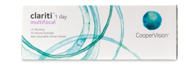 clariti-1-day-multifocal-30-pack+fr++productPageLargeRWD