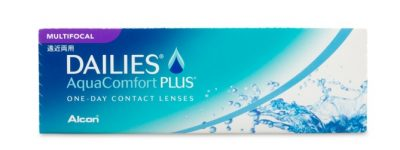 dailies-aquacomfort-plus-30-multifocal+fr++productPageLargeRWD