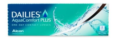 dailies-aquacomfort-plus-30-pack-us+fr++productPageLargeRWD