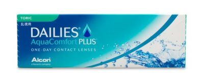 dailies-aquacomfort-plus-30-toric+fr++productPageLargeRWD
