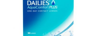 dailies-aquacomfort-plus-90-multifocal+fr++productPageLargeRWD