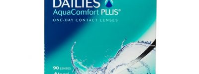 dailies-aquacomfort-plus-90-pack+fr++productPageLargeRWD