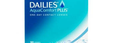 dailies-aquacomfort-plus-90-toric+fr++productPageLargeRWD