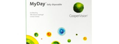 myday-180-pack+fr++productPageLargeRWD