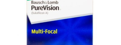 purevision-multi-focal-v1+fr++productPageLargeRWD